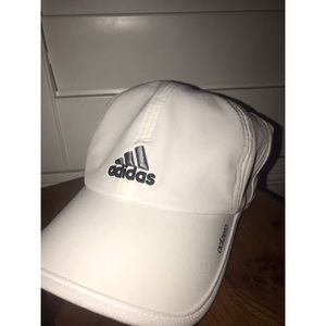 Adidas Adizero Cap